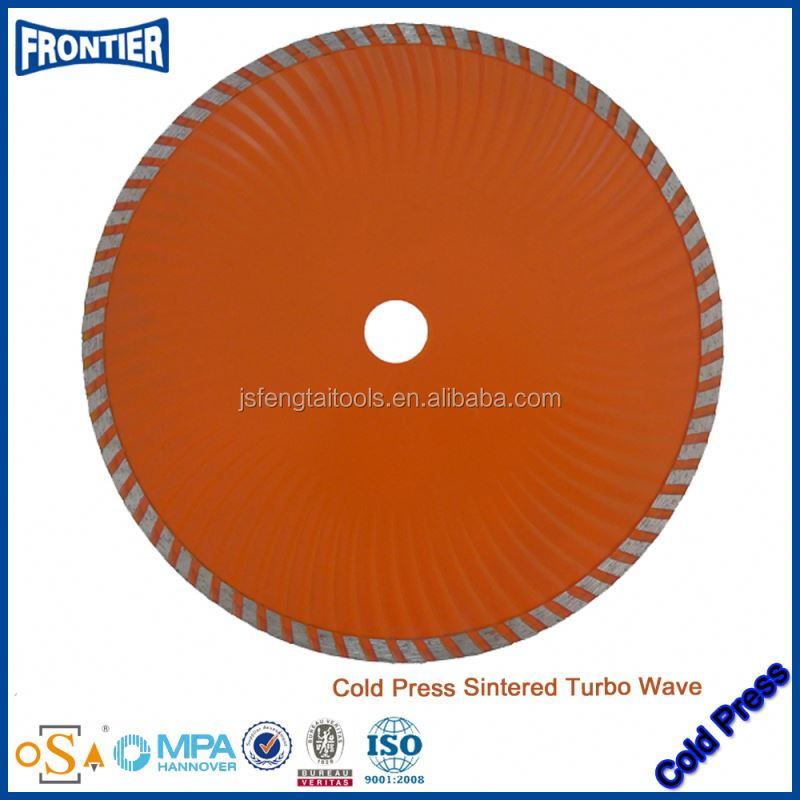 Smooth cutting and free chipping used marble gang saw