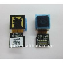 Mobile Phone Camera Module Replacement For Magic G2 For Aria G9