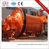 cement raw material glass powder sieve ball mill for grinding iron ore