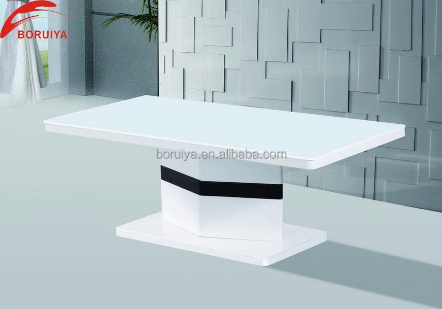 Tafel Rond Wit : Eettafel rond ikea. awesome ikea tafel rond gallery of ikea eettafel