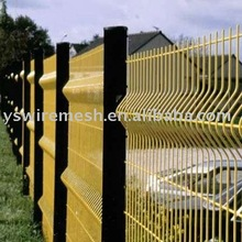 cheap price fence