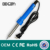 DELE 640# Hot Sale Laser Industrial Ceramic Heater Professional Soldering Irons with 40 Watts