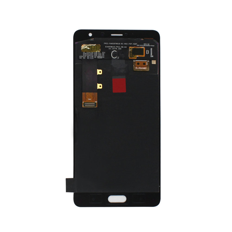 mobile phone LCD display for Xiaomi Redmi  Pro screen with touch digitizer assembly replacement repair parts