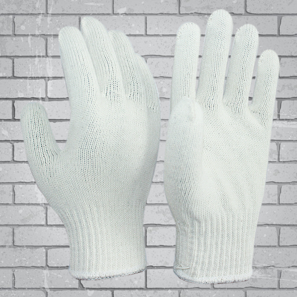 Gloves Product Cotton Hand Gloves safety gloves