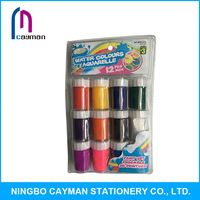 Factory direct supply washable fabric paint