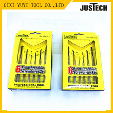 6 in1 screwdriver 0006-C2