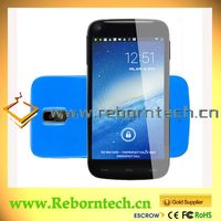 MTK6582 quad core not second hand mobile phone