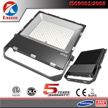 Top quality cheap price led flood light meanwell driver outdoor ip65 70w led flood light