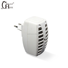 GH-329A Electronic Indoor Best UV led mosquito catcher