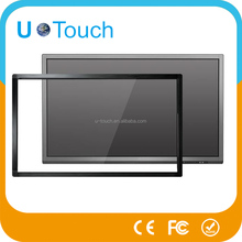 23.6inch,24inch multi touch screen frame