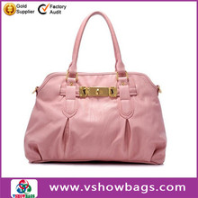2013 new style fashion cheap designer lady handbag designer handbags 2014 designer lady handbag fashional carrying tote pouch