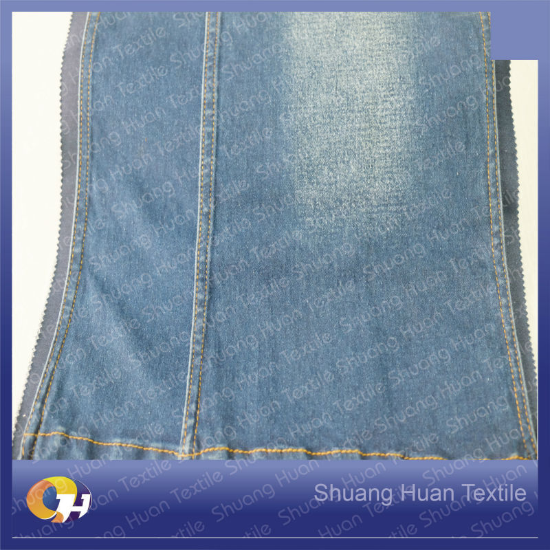 SH-W857 11.5OZ 2014 Latest High Quality Bottom Textile Polyester Fabric