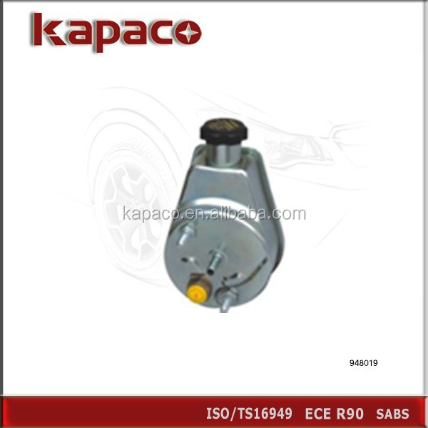 Power Steering Pump for OPEL ASCONA 948019