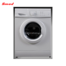 Wholesales Price 6~8Kg Domestic Washing Machine With Inverter Motor