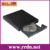 Slim External USB2.0 3D Blu-Ray Combo Drive For PC Windows