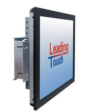 "TM-1529 15"" Open Frame Surface Acoustic Wave SAW LCD Touch Screen Monitor"