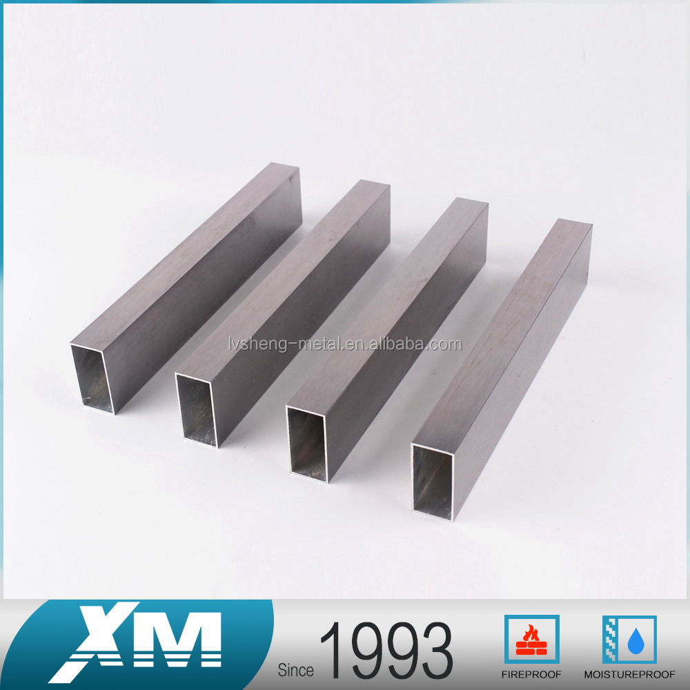 Alibaba Stock Types Of Finish Materials Suspended The Ceiling