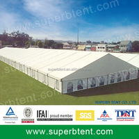 Large Size Tents, Marquee, Canopy