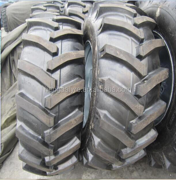 Agricultural Tire 18.4-30 18.4-38 20.8-38 R1 Tractor Tyre
