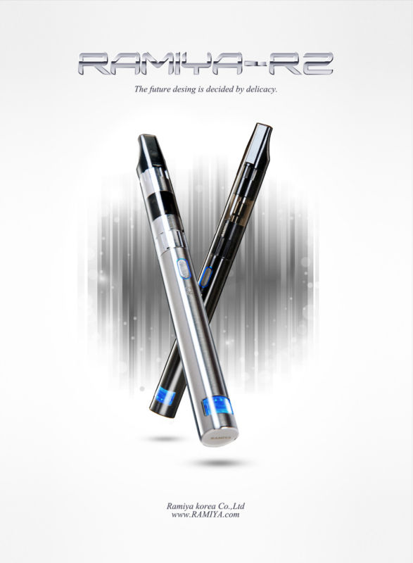 best quality electronic cigarette vaporizer for wholesale