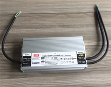 HLG-480H-C2100, HLG-480H-C2100A, HLG-480H-C2100B, Original MeanWell 2100mA Constant Current Led driver