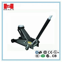 Hydraulic Tools Allied Hydraulic Floor Jack Parts