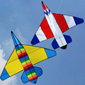 hot selling plane kite