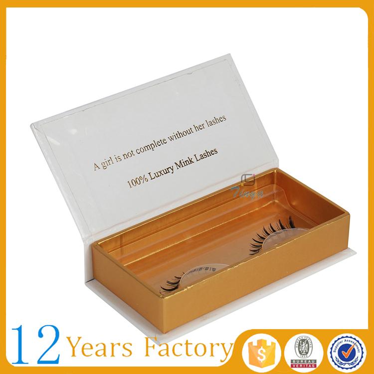 paper box 1688-5