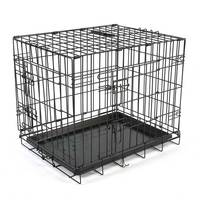 4ft, 5ft, 6ft Dog Kennel Cage For Sale