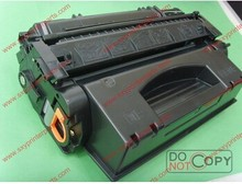 Compatible laser toner cartridge 12a 15a 35a 36a 53a 78a 85a 88a for printers