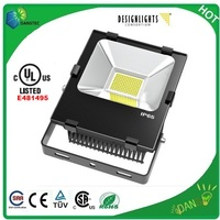 High Lumen 50w Flood Outdoor Led Light Spots Led Flood Light