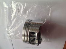 2014 good quality motorcycle piston kit with good price and quality