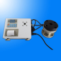 High precision Digital Torque Meter