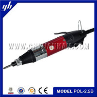 handheld Semi Automatic electrical screw drivers