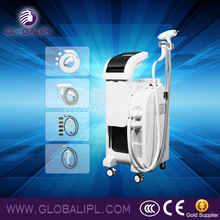 Hot sale hair removal solar light ipl equipment for sale