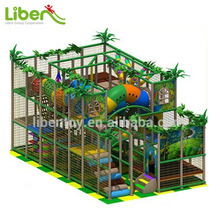 Kids Indoor Jungle Gym For Kids