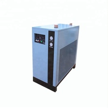 16 m3/min Compressed Refrigerated Air Dryer