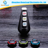 Top Sale Plastic Remote Key Locator for Christmas Gift