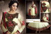 Georgette Suit Designer Dress Anarkali Dress Bollywood New Designer Dress R2699