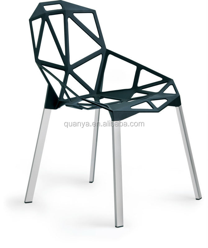 stool one by konstantin grcic for magis living room chair