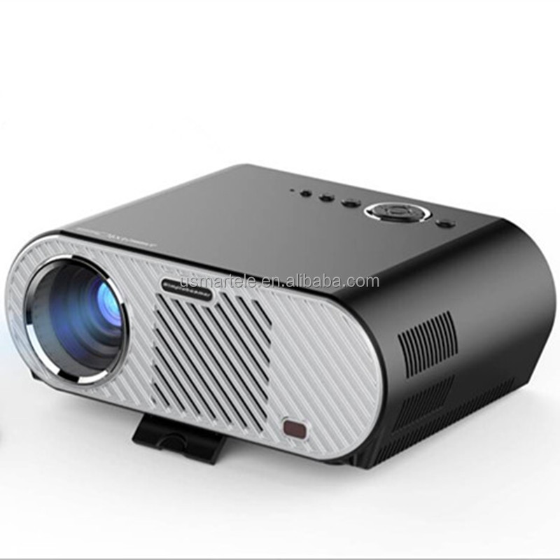 List manufacturers of 3000 lumens portable projector buy for Highest lumen pocket projector