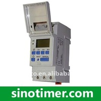 Timer Switch AHC15A