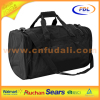 2016 Hot Sale Travel Duffel Bag with Sample Available