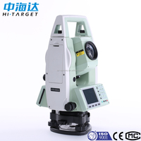 China top grade total station