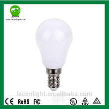 360 degree uni-directional led bulb g4 long lifespan 50000 hrs.
