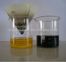 Best price activated bentonite clay for refining used cooking oil