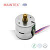 /product-detail/20by-12v-micro-brush-dc-stepper-motor-printer-motor-60462635284.html