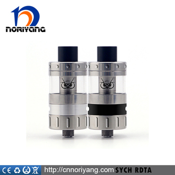 wholesale advken 22mm diameter sych rdta with top filling system