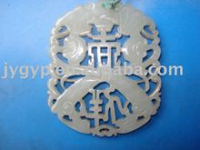jade pieces, jade carving, jade beads