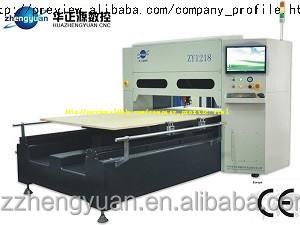 laser cutting machine company